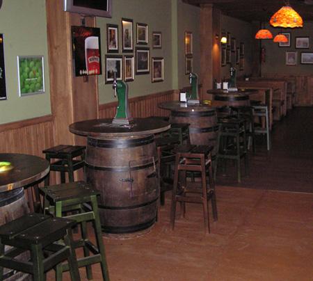 Bar El Antro - Página 6 Autopull_madrid2